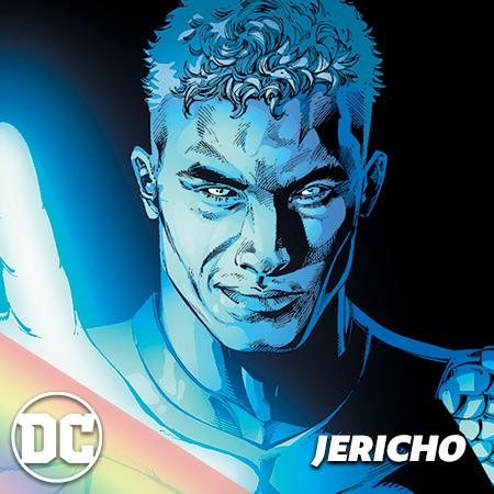 Pride_Profile_Jericho