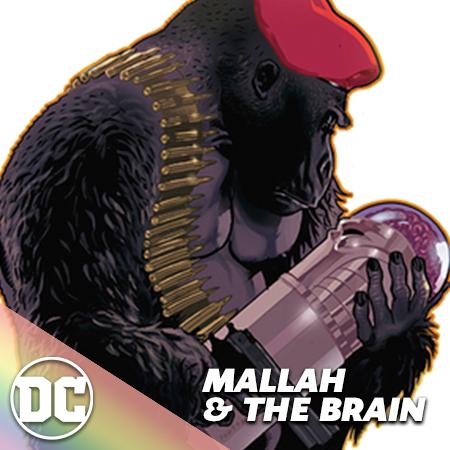 Pride_Profile_Mallah And The Brain