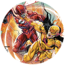 the_flash_27_dc_comics_rebirth_spoilers_1_1