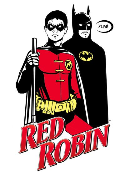 red_robin_by_heroforpain_d6anx7z-fullview