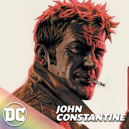 Pride_Profile_John Constantine