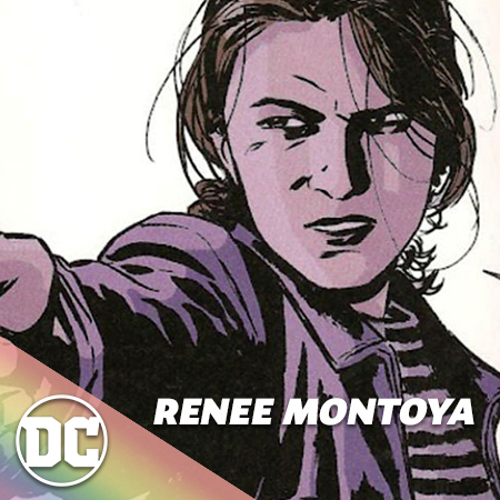 Pride_Profile_Renee_Montoya