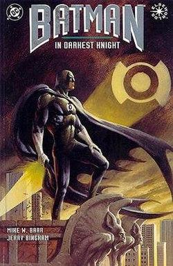 250px-Batman_In_Darkest_Knight