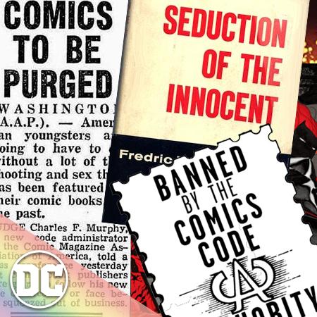 Profile_Comics_Code_Authority