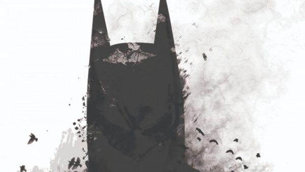 batman-unburied-600x338