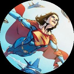 superwoman_1_5723dd6b5f9b589e3494f5f8_1