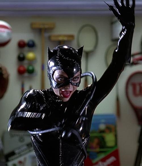Catwoman-Pfeiffer-Batman-1992-movie-d