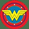 :00_wonder_woman_stars: