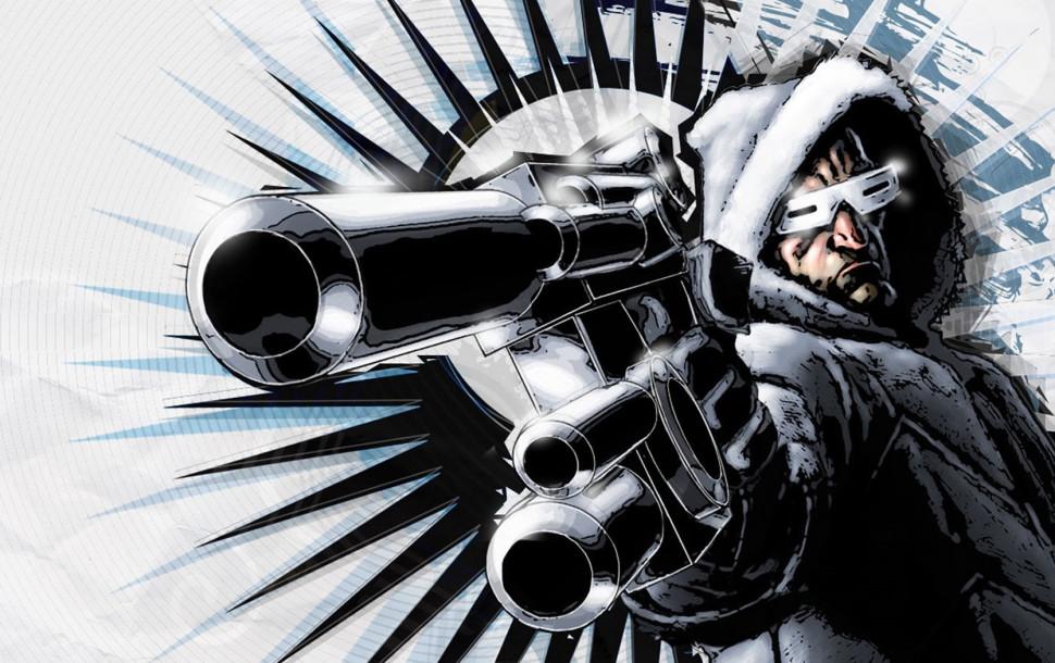 Captain-Cold-DC-Comics-970x610