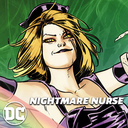 Pride_Profile_Nightmare Nurse