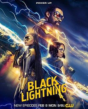 Black_Lightning_season_4