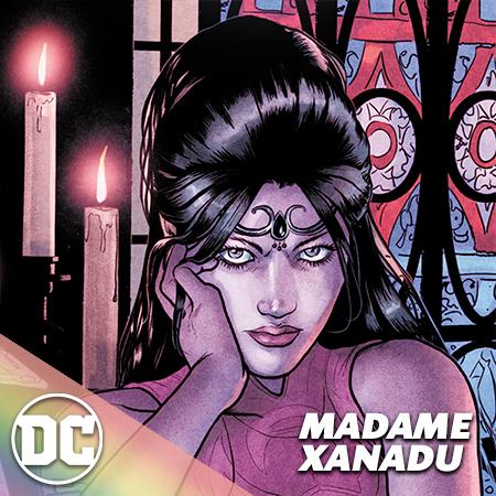 Pride_Profile_Madame Xanadu