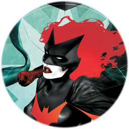 batwoman_vol_2_9_textless_1