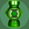 :0_lc_green_lantern_recharge: