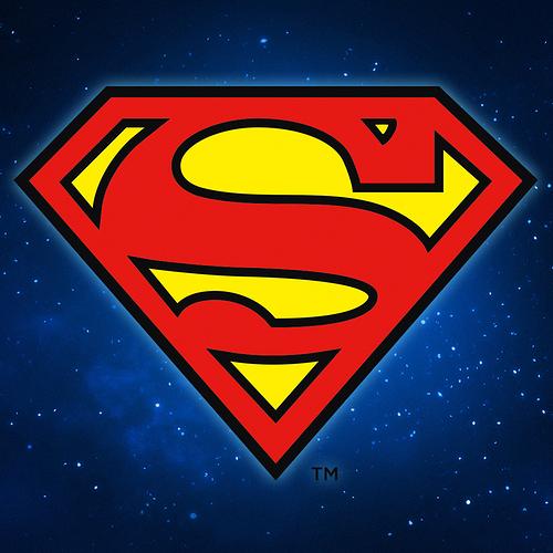 superman enduring hope dc fandome