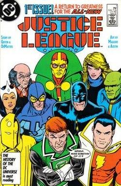250px-Justice_League_1_DC_1987