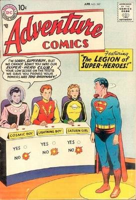 xadventure-comics-247-first-legion-of-superheroes.jpg.pagespeed.ic.P0oQq9bPwo