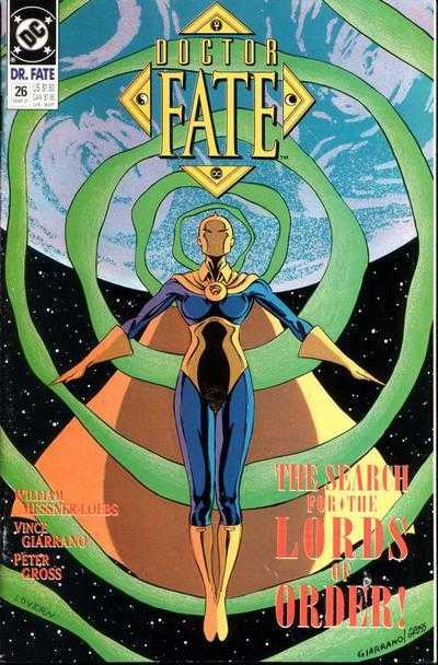30501-3995-33945-1-doctor-fate