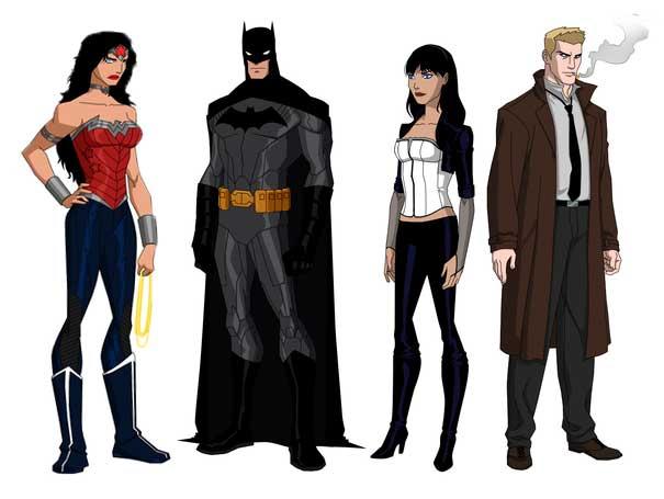 justice-league-dark-dream-team