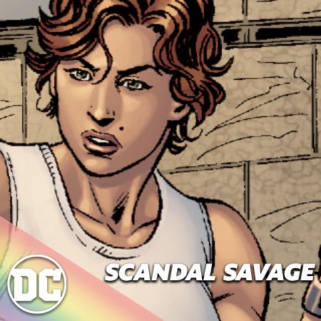 Pride_Profile_Scandal Savage