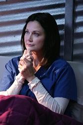 Moira_Sullivan_Smallville_002