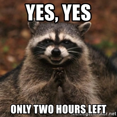 yes-yes-only-two-hours-left