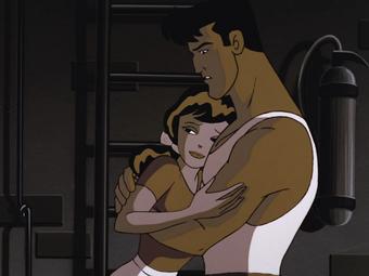 Zatanna_and_Bruce