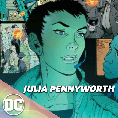 Pride_Profile_Julia_Pennyworth