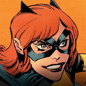 Batgirl-small