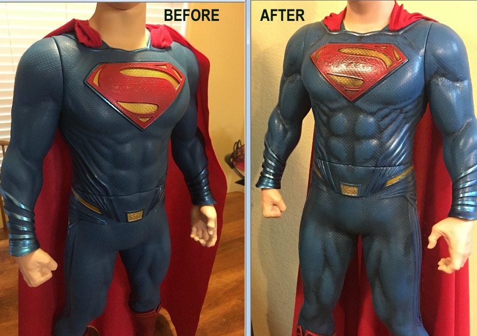 Jody_final_batman_superman19