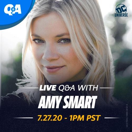 QA_Smart_Facebook
