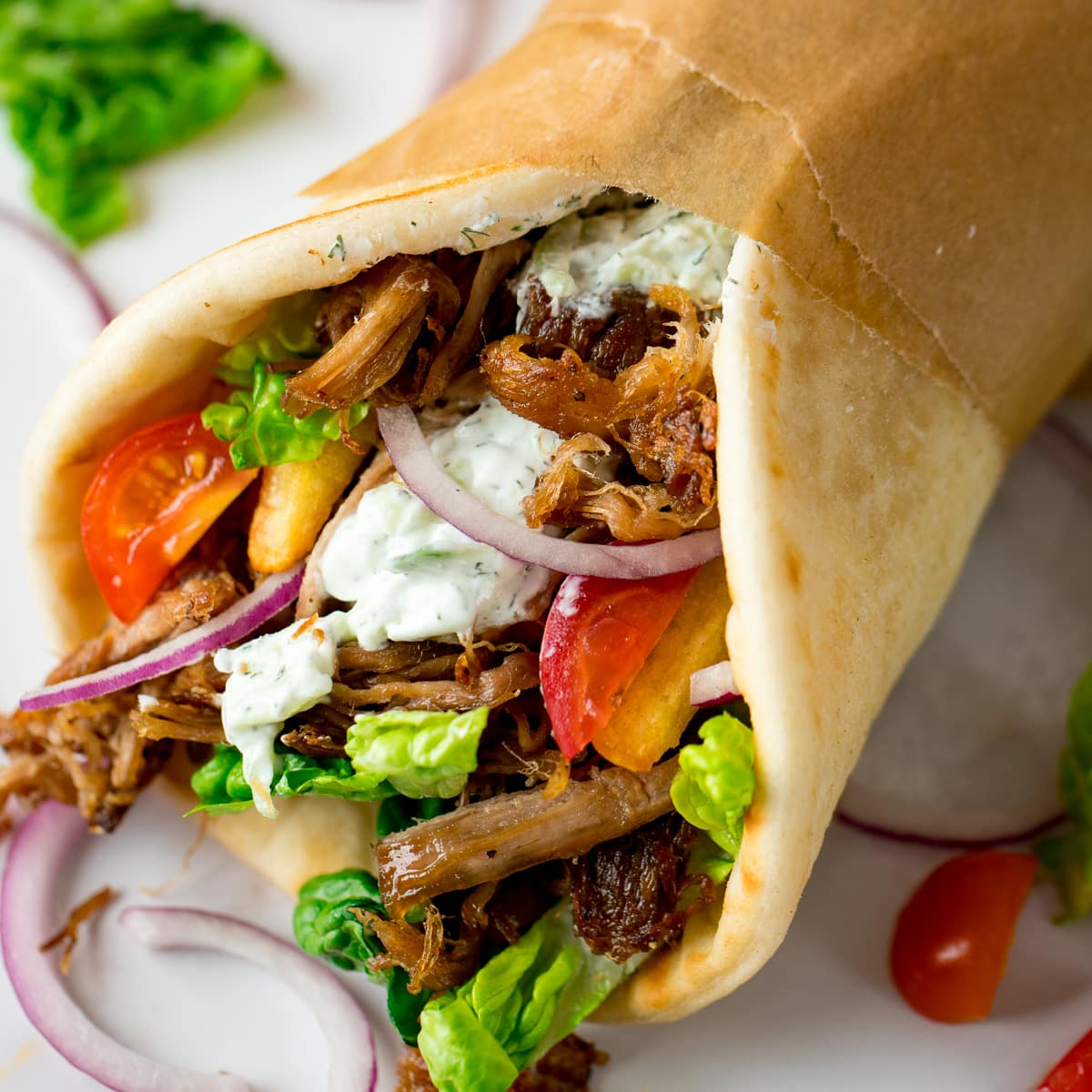 Pork-Gyros-with-Homemade-Tzatziki-square-FS