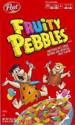 Fruity_Pebbles