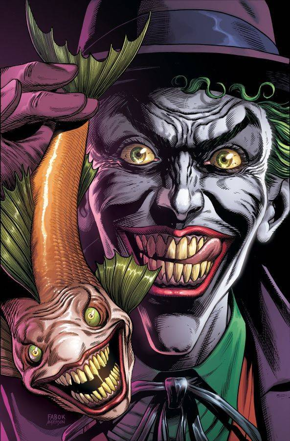 batman-three-jokers-joker-fish-variant