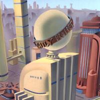 Metropolis_DCAU