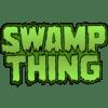 :00_swamp_thing: