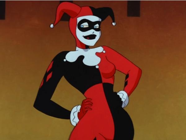 Screenshot_2020-07-16 Harley Quinn btas - Google Search