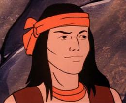 Young_Apache_Chief_(03x16b_-_History_of_Doom)