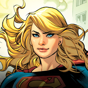Supergirl-small