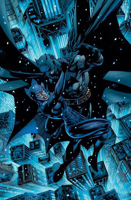 batman-catwoman-1-variant