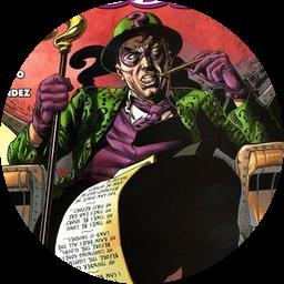 joker_s_asylum_riddler_1_1