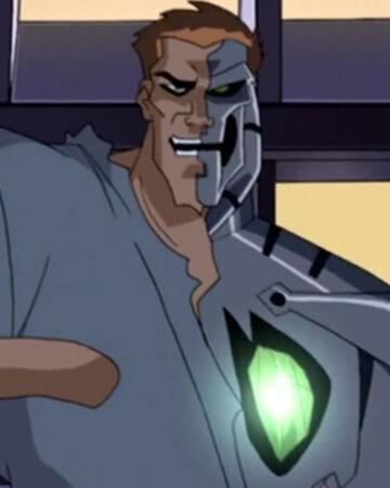 Metallo_The_Batman_001