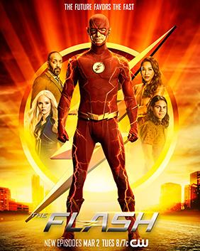 The_Flash_season_7 (1)