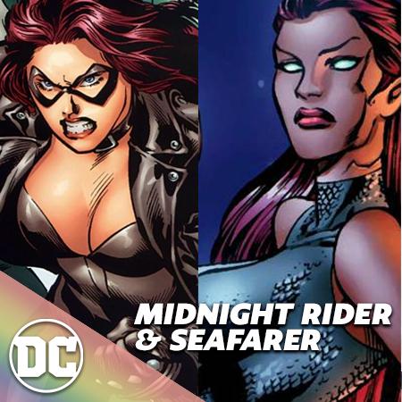 Pride_Profile_Midnight Rider & Seaferer