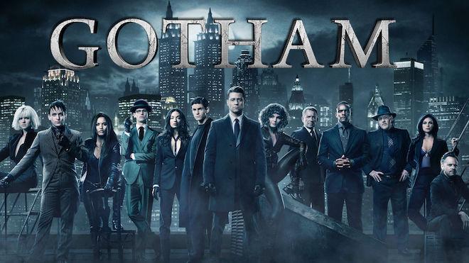 Gotham-Feature