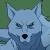 yjo_wolf