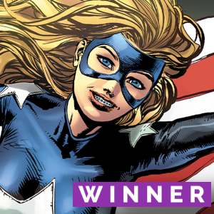Winner_Stargirl