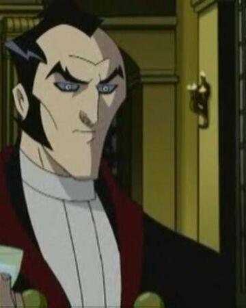Dracula_the_Batman_001
