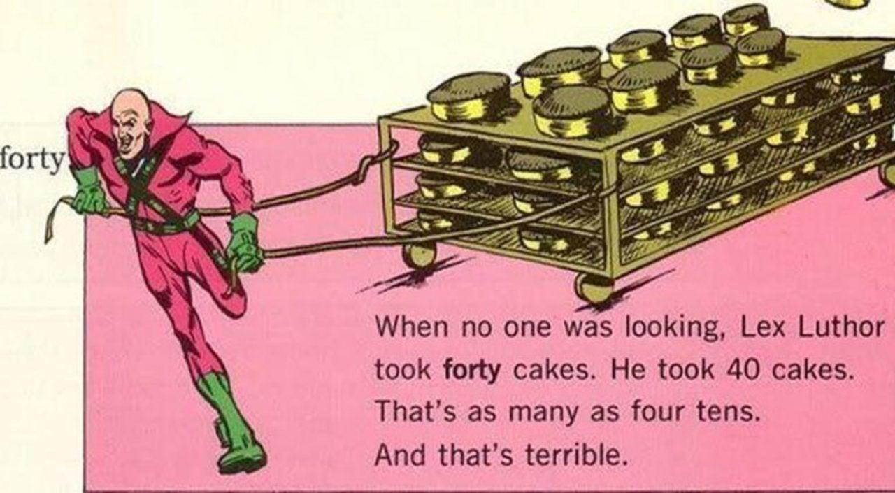 lex-luthor-40-cakes-1131948-1280x0