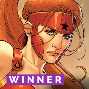 Winner_Artemis